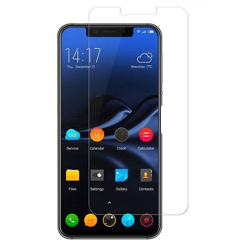 Protector de ecrã de vidro temperado para Elephone A4