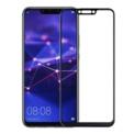 Protector de ecrã de vidro temperado Huawei Mate 20 Lite Full Screen 3D
