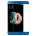 Protetor de vidro temperado Xiaomi Mi Note 3