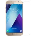 Nillkin Protector de cristal templado H para Samsung Galaxy A3 2017
