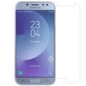 Protector de cristal templado para Samsung Galaxy J5 2017