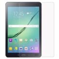 Protector de cristal templado para Samsung Galaxy Tab S2 9.7''