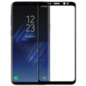 Samsung Galaxy S9 Plus Nillkin 3D CP+ Max Tempered Glass Screen Protector