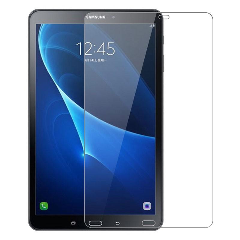Protector de cristal templado para Samsung Galaxy Tab A 10.1''