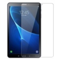Samsung Galaxy Tab A 10.1'' T580 / T585 Tempered Glass Screen Protector