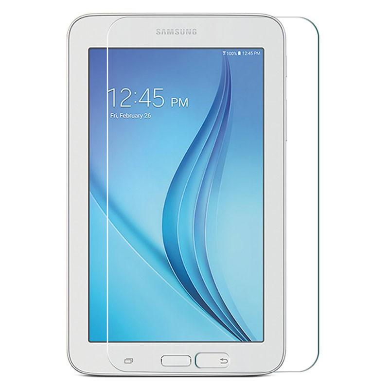 Protector de cristal templado para Samsung Galaxy Tab A 7''