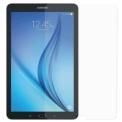 Protector de cristal templado para Samsung Galaxy Tab E 9.6''
