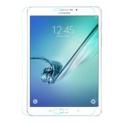 Protector de cristal templado para Samsung Galaxy Tab S2 8''