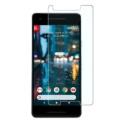 Protector de ecrã de vidro temperado para Google Pixel 2 XL