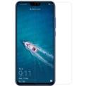 Protector de cristal templado H+ Pro de Nillkin para Huawei Honor 8X