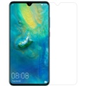 Huawei Mate 20 Nillkin H Tempered Glass Screen Protector