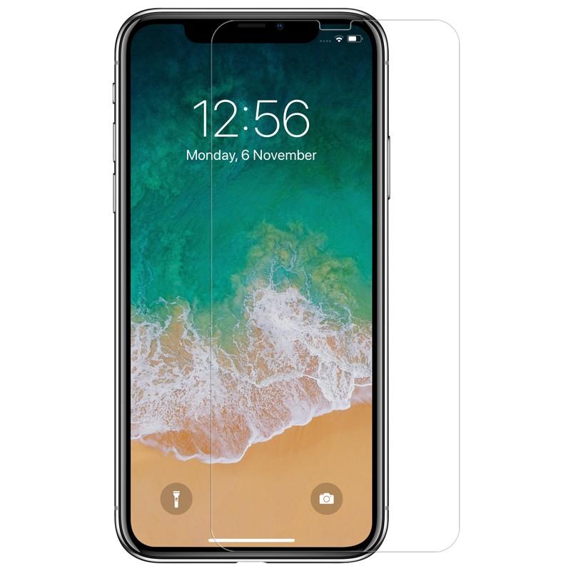Protector de cristal templado H+ Pro de Nillkin para iPhone XR