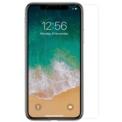 Protector de vidro temperado H de Nillkin para iPhone XR