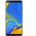 Protector de cristal templado H+ Pro de Nillkin para Samsung Galaxy A9 2018