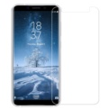 Tempered glass screen protector for Homtom S8