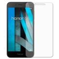 Protector de ecrã de vidro temperado para Huawei Honor 6A