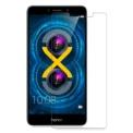 Protector de pantalla de cristal templado para Huawei Honor 6X