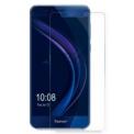 Protetor de ecrã de vidro temperado para Huawei Honor 8