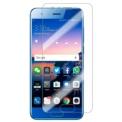 Protector de pantalla de cristal templado para Huawei Honor 9