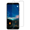 Protector de pantalla de cristal templado para Huawei Honor 9 Lite