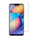 Protector de ecrã de vidro temperado para Huawei Honor Play