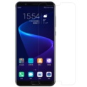 Nillkin Protector de cristal templado H+ Pro para Huawei Honor View 10
