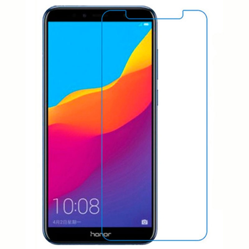 Huawei Y6 2018 / Honor 7A / Y6 Prime 2018 Tempered Glass Screen Protector