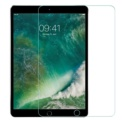 Apple iPad 9.7'' 2017 / 2018 Tempered Glass Screen Protector