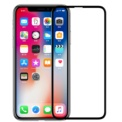 3D CP+ Max Tempered Glass Screen Protector by Nillkin for Iphone X