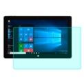 Protector de pantalla para Jumper Ezpad 6S / 6S Pro