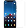 Protector de ecrã de vidro temperado para Xiaomi Mi 8