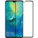 Huawei Mate 20 Nillkin 3D CP+ Tempered Glass Screen Protector