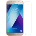 Protector de pantalla de cristal templado H+ Pro de Nillkin para Samsung Galaxy A5 2017