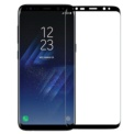 3D CP+ Max Tempered Glass Screen Protector by Nillkin for Samsung Galaxy S8+