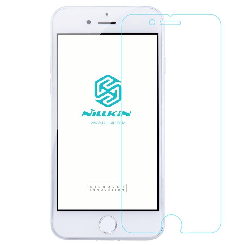 Protector de pantalla de cristal templado H+ Pro de Nillkin para Iphone 7 / 8