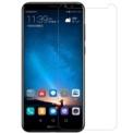 Nillkin Protector de cristal templado H+ Pro para Huawei Mate 10 Lite / Nova 2i