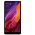 Protector de cristal templado H+ Pro de Nillkin para Xiaomi Mi Mix 2