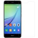 Protector de pantalla de cristal templado H+ Pro de Nillkin para Huawei P10 Lite
