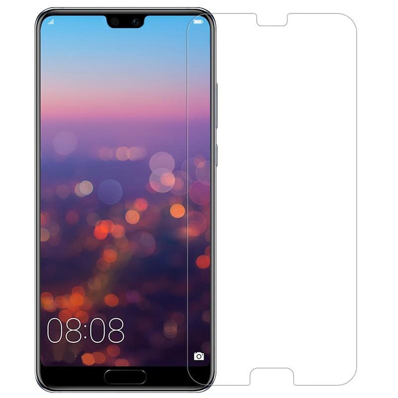 Protector de pantalla de cristal templado H+ Pro de Nillkin para Huawei P20 Pro