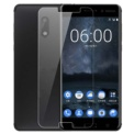 Tempered glass screen protector for Nokia 8