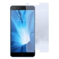 Nubia Z17 MiniS Tempered Glass Screen Protector