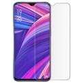 Oppo RX17 Pro Tempered Glass Screen Protector