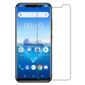 Oukitel C12 Pro Tempered Glass Screen Protector