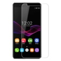 Tempered glass screen protector for Oukitel U16 Max