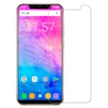 Oukitel U18 Tempered Glass Screen Protector