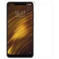 Xiaomi PocoPhone F1 Tempered Glass Screen Protector