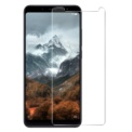 Protector de pantalla de cristal templado para Xiaomi Redmi Note 5