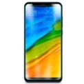 Protector de pantalla de cristal templado para Xiaomi Redmi S2 - Ítem