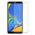 Samsung Galaxy A7 2018 Tempered Glass Screen Protector