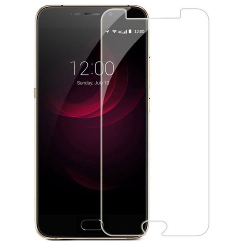 Tempered Glass Screen Protector for Umi Plus